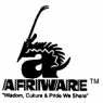 AfriWare Books Website